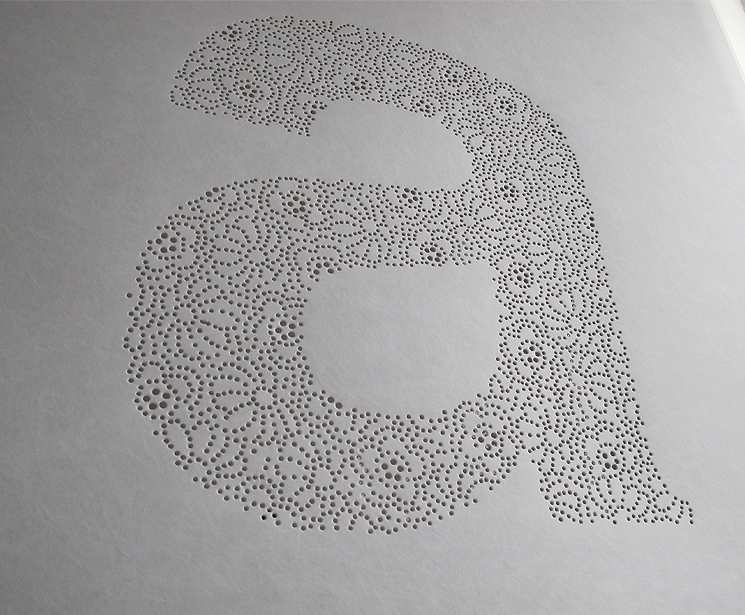 helvetica lace