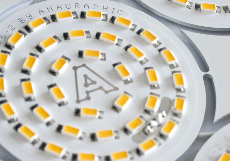 starrylight_brand_14