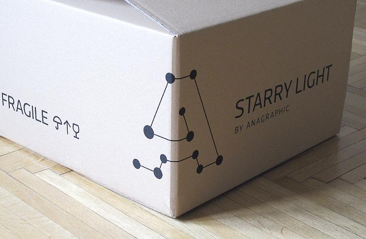 starrylight_brand_18