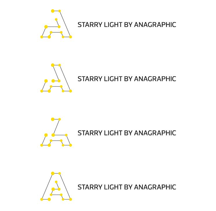 starrylight_brand_4