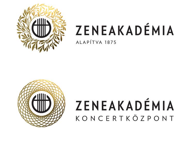 zak_1