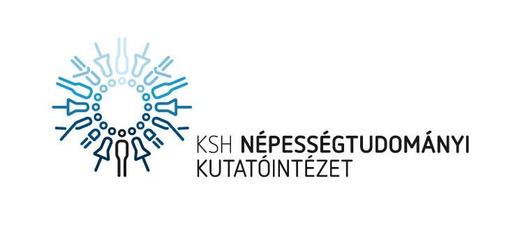 nki_logo