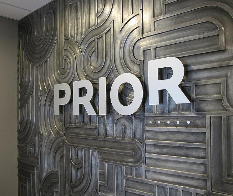 prior_1
