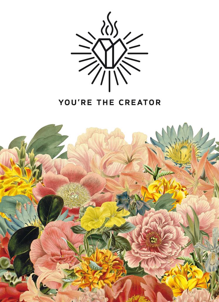 creator_1