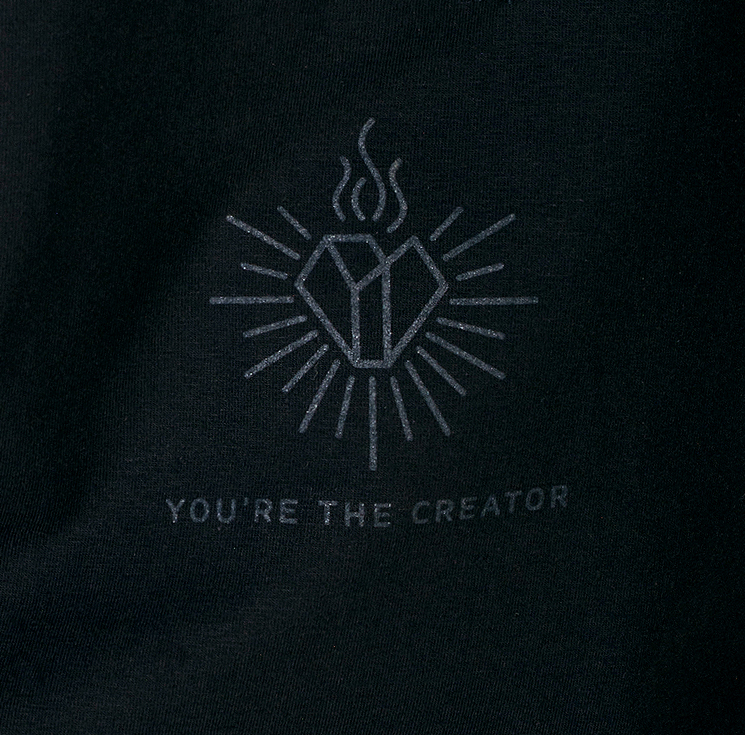 creator_6