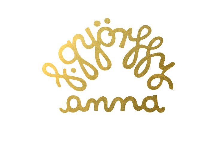 fgya_logo