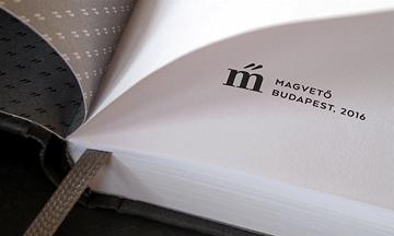 Magvető Publishing House