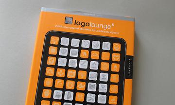 logo lounge 5