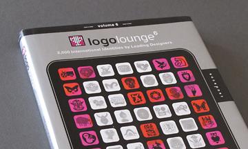 logo lounge 6