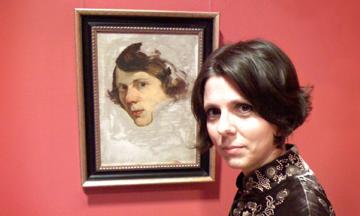 zichy kiállítás 2007