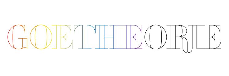 goetheorie logó