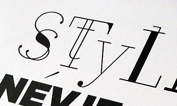Stylist névjegyek