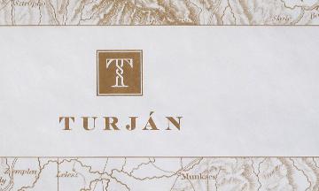 Turján