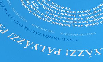 Magyar Formatervezési Díj 2012
