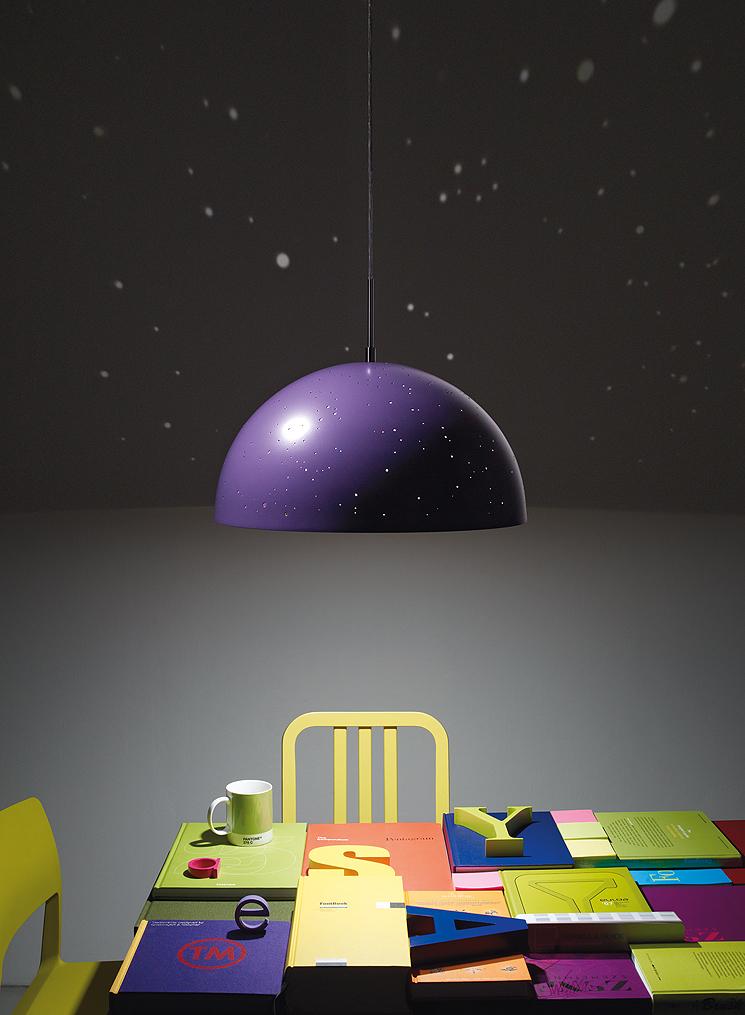 starrylight_2