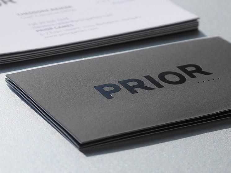 prior_8