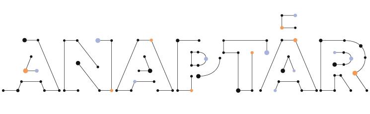 anapt15_logo