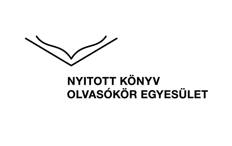 nykoe_10