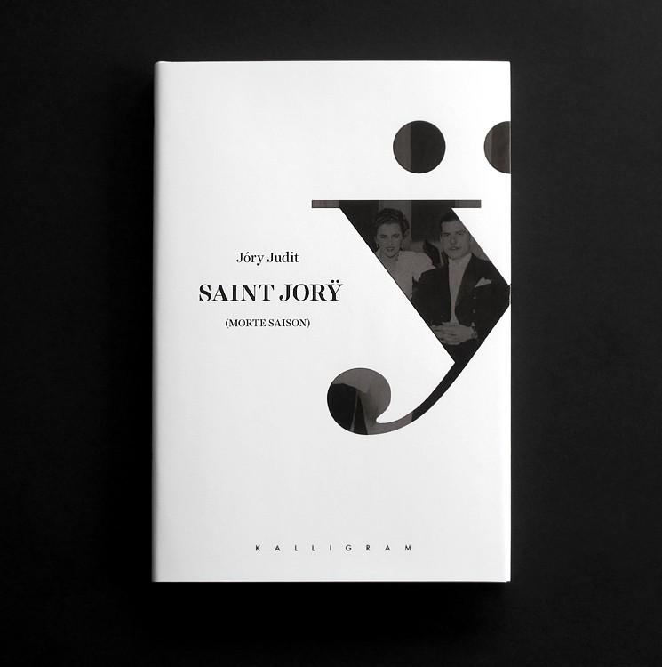 saintjory_2