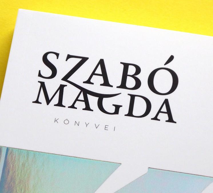szabomagda_9