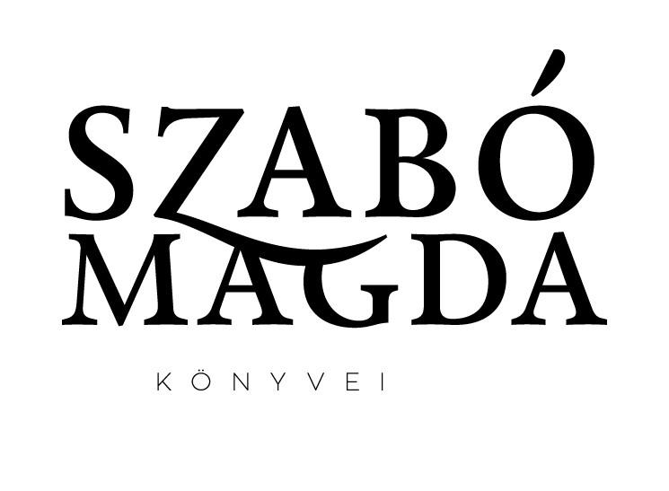 szabomagda_logo