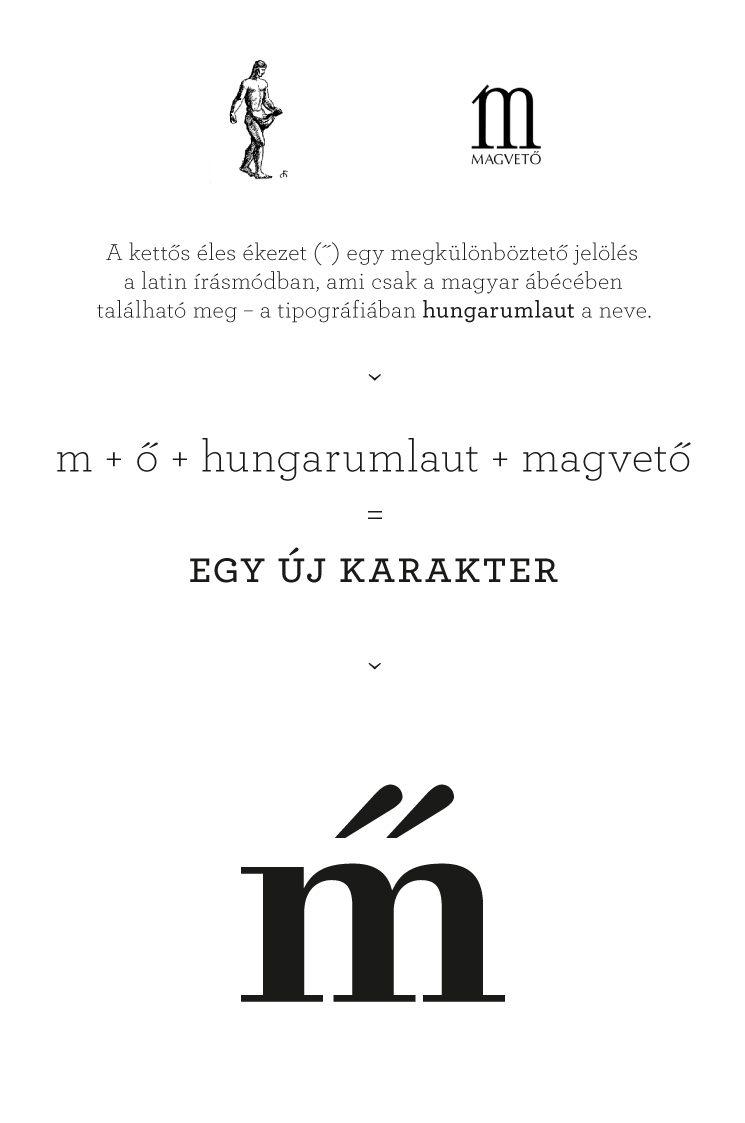 magveto_2