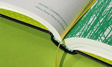 Magvető Könyvnotesz